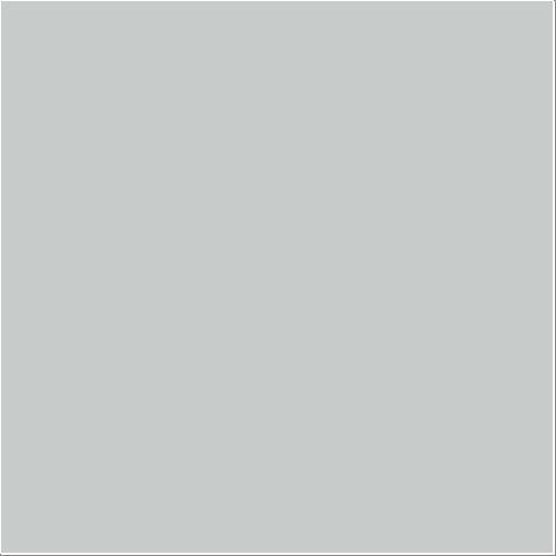 choix des couleurs pour maison neuve avis sur bleu dans cuisine nuancier guittet. Black Bedroom Furniture Sets. Home Design Ideas