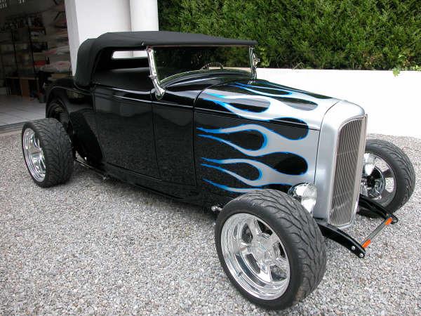 hot rod a vendre hot rod a vendre erick hot rod ford 1934 a vendre garage bessard www projet. Black Bedroom Furniture Sets. Home Design Ideas