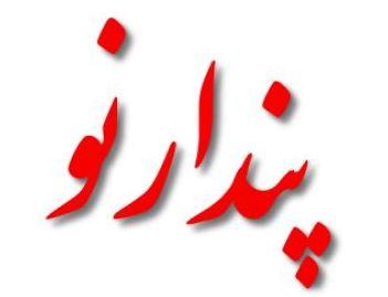 ویژه نامهء اخبار افغانستان و تحلیل های سیاسی(بررسی های راهبردی)