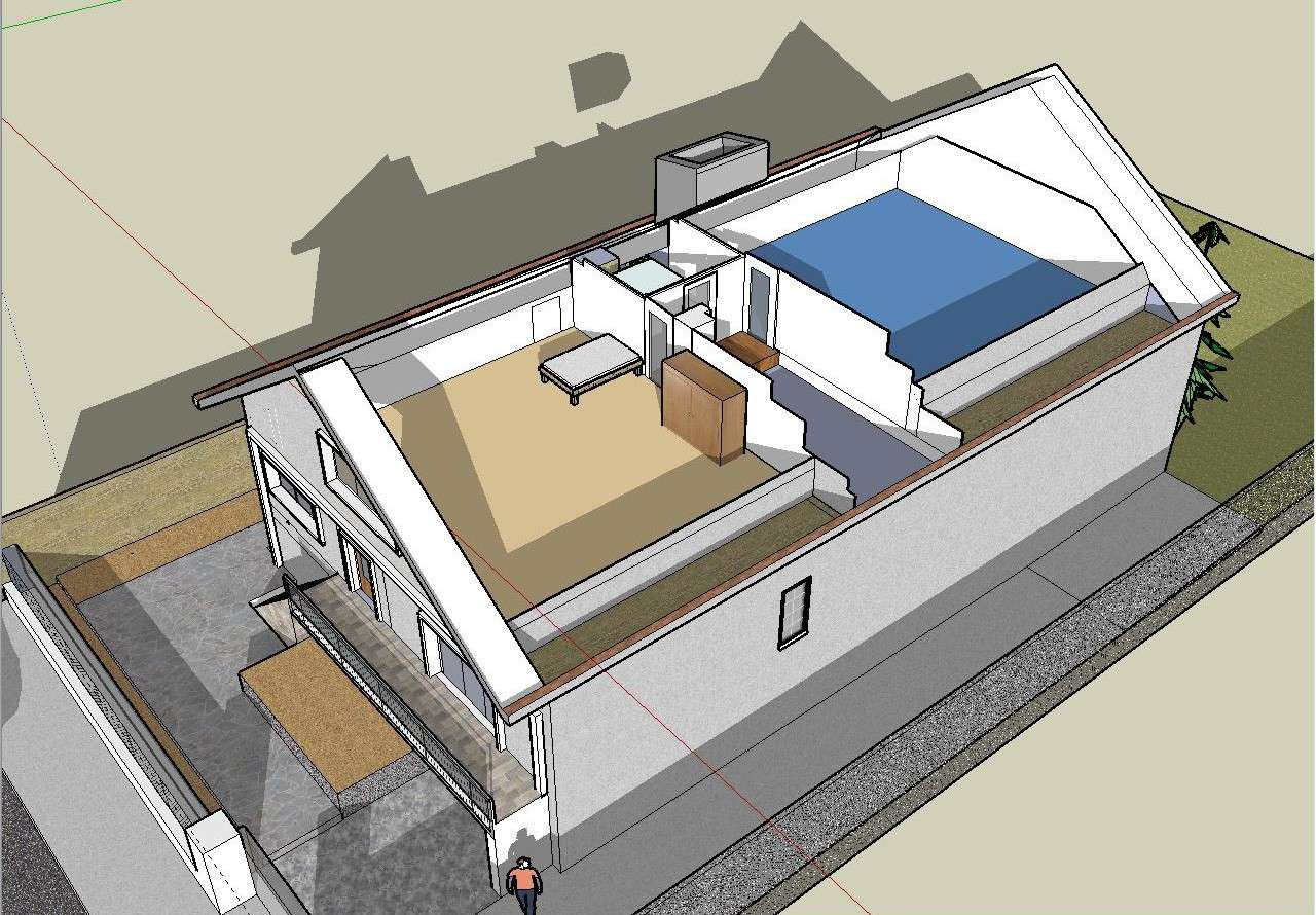 My home 3d for My home 3d