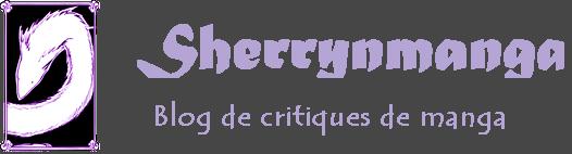 Sherrynmanga