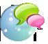 https://i78.servimg.com/u/f78/11/38/31/36/talk_i10.png
