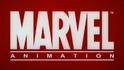 Les projets Marvel