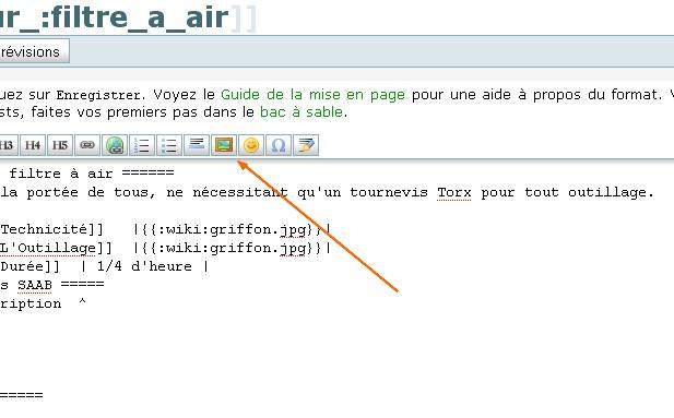 http://i78.servimg.com/u/f78/11/48/03/16/110.jpg