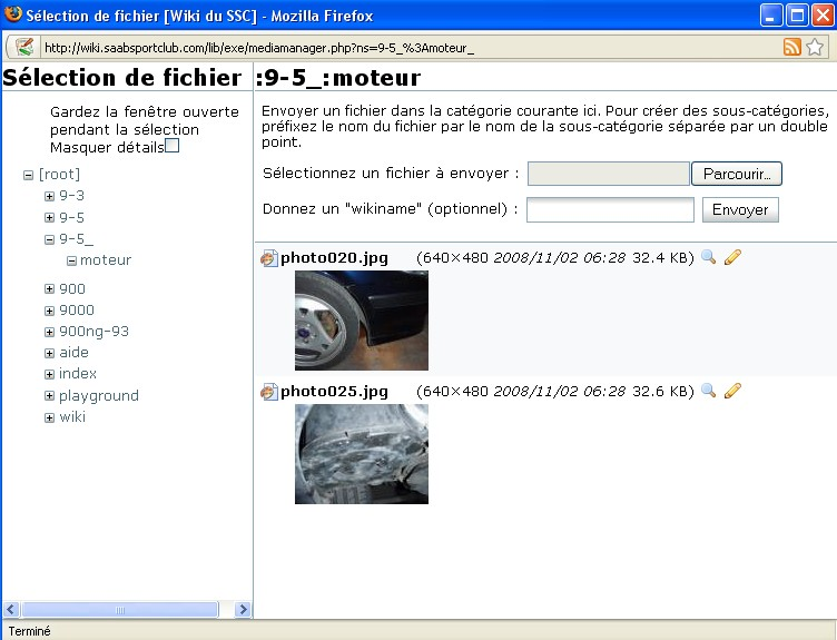 http://i78.servimg.com/u/f78/11/48/03/16/210.jpg