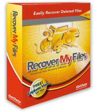 �������►◄ Recovery files 4.6.6.830►◄ �������� 6cab6311.jpg