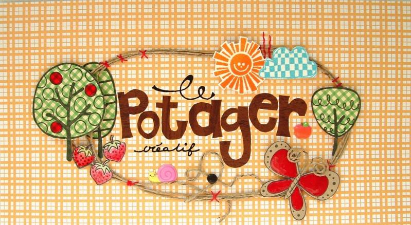 http://i78.servimg.com/u/f78/11/48/77/51/potage10.jpg