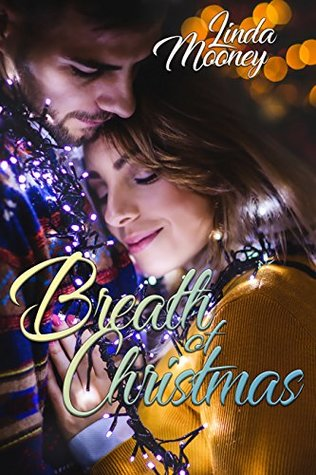 cover Breath of Christmas