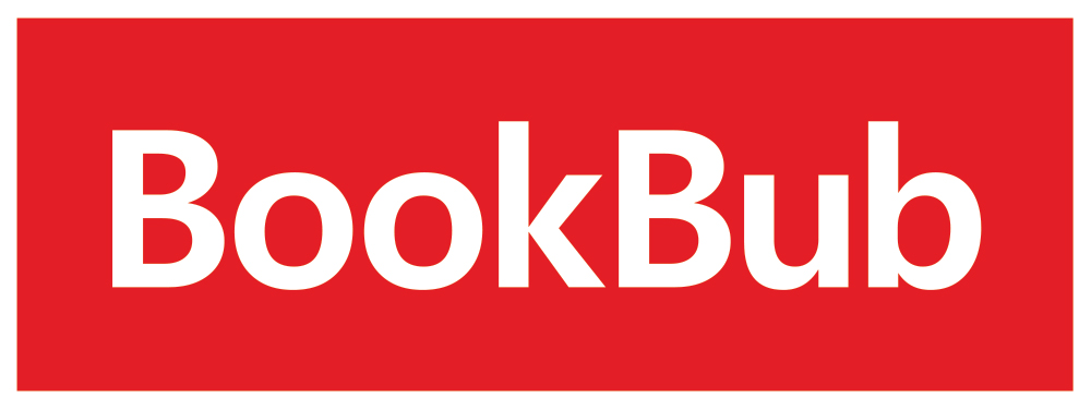 BookBub Profile
