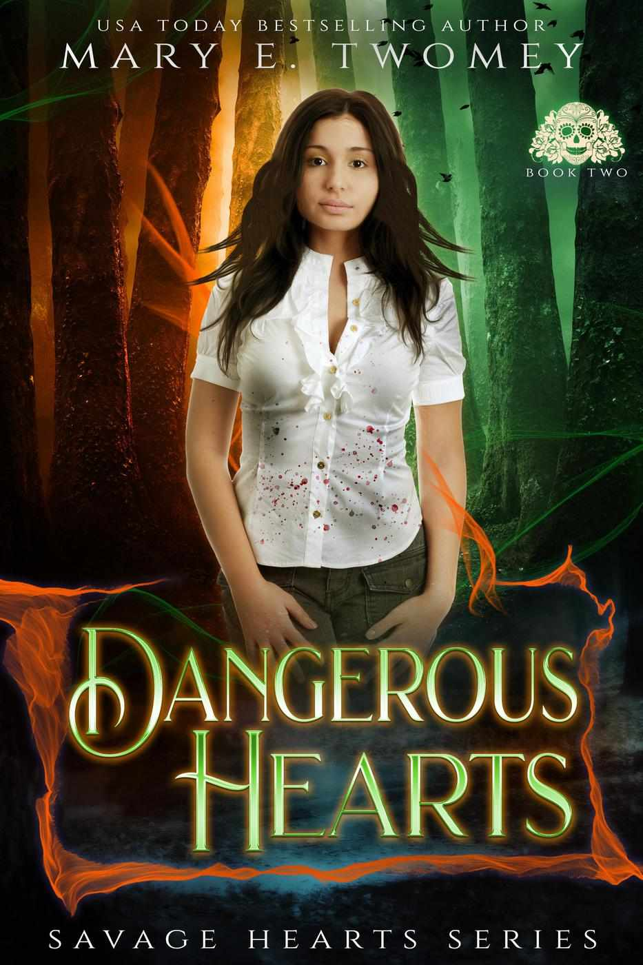 cover savage hearts 2