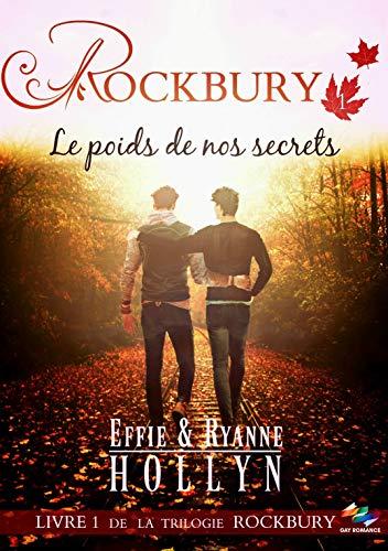 couvrockbury1
