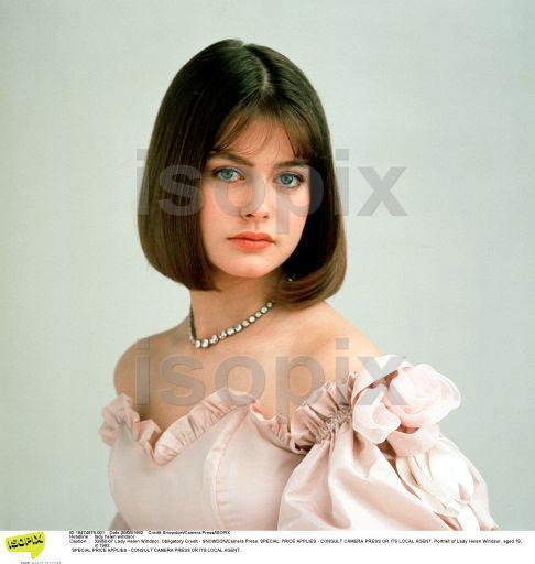 Элизабет тейлор вторая свадьба дизайнером платья был