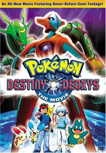 descargar serie pokemon espanol latino
