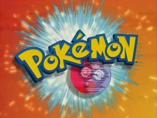 Ver Pokémon Liga Añil Online | Todos los Capitulos De Pokémon