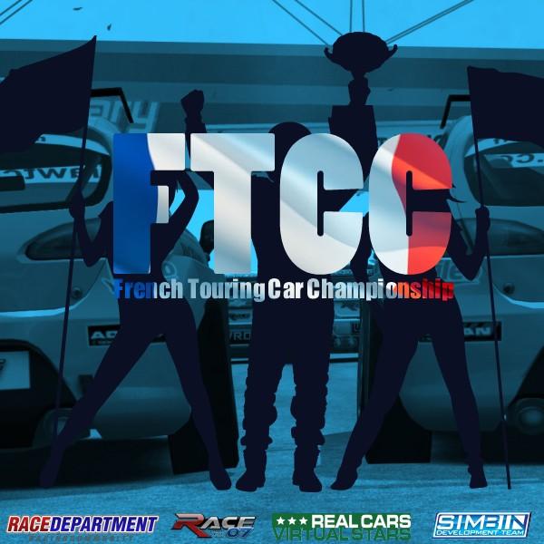 ftcc10.jpg