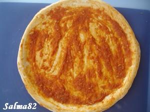 pizza310.jpg