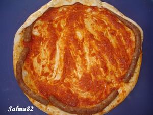 pizza410.jpg