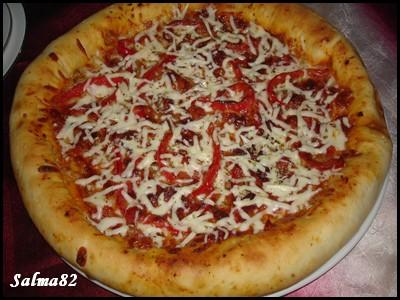 pizza810.jpg