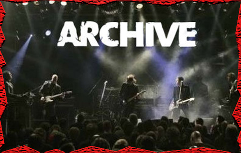 Archive   Discographie preview 0