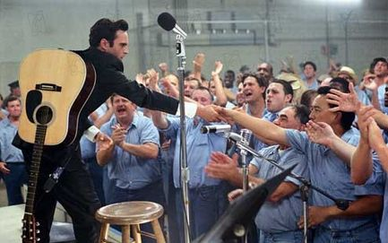 Walk The Line preview 3