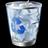 http://i78.servimg.com/u/f78/12/08/11/01/recycl10.png