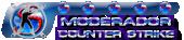 MODERADOR CS