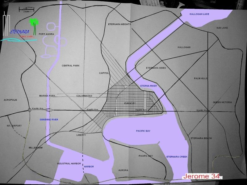 http://i78.servimg.com/u/f78/12/08/95/95/carte_10.jpg