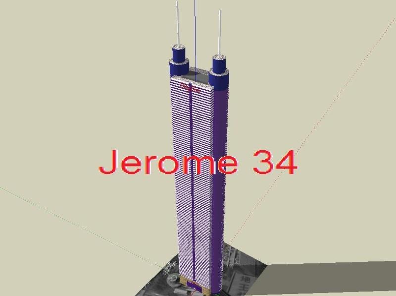 http://i78.servimg.com/u/f78/12/08/95/95/cityli10.jpg