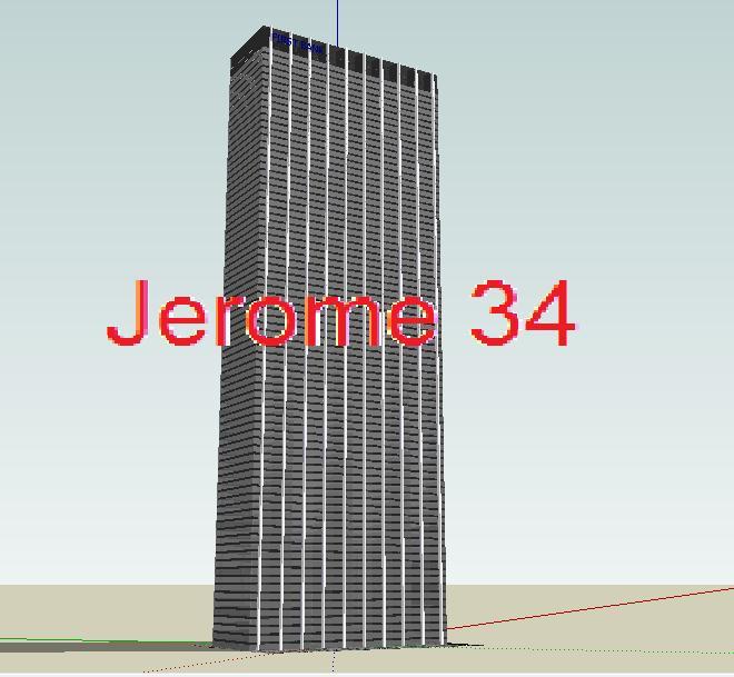 http://i78.servimg.com/u/f78/12/08/95/95/first_10.jpg