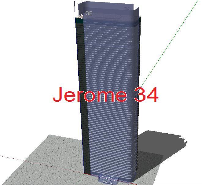 http://i78.servimg.com/u/f78/12/08/95/95/genera10.jpg