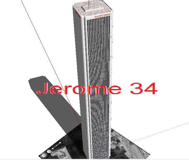 http://i78.servimg.com/u/f78/12/08/95/95/pacifi10.jpg