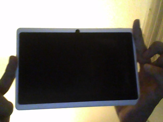 (Ayuda) Firmware para esta tablet A13