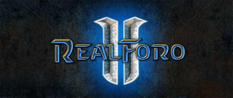 RealForo