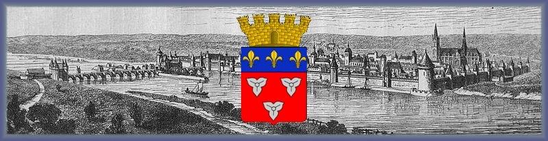 Ville d'Orléans