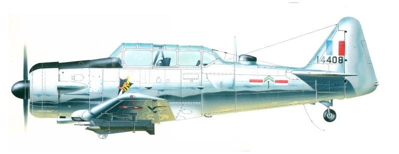 t6_eal10 dans L Armee de l Air en profil