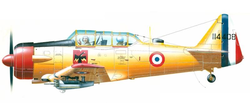 dans L Armee de l Air en profil t6_eal11
