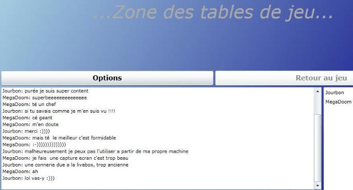 [Image: screen12.jpg]