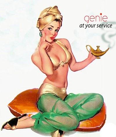 genie_10.jpg