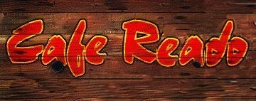 Cafe Reado