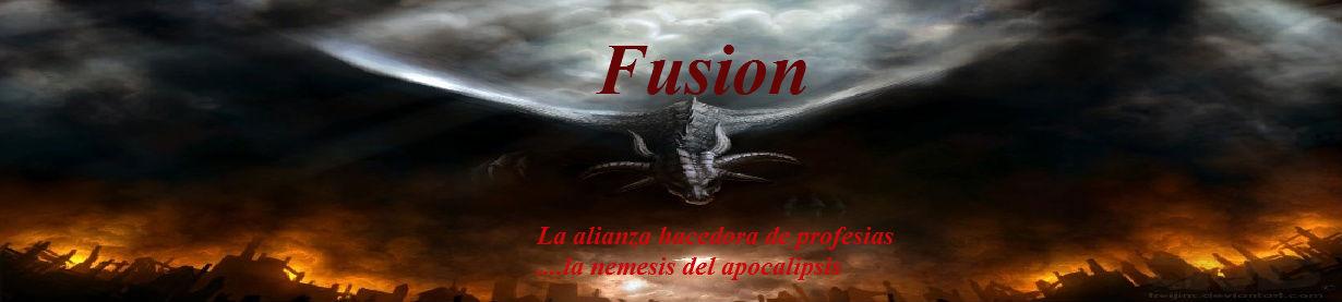 Alianza Fusion