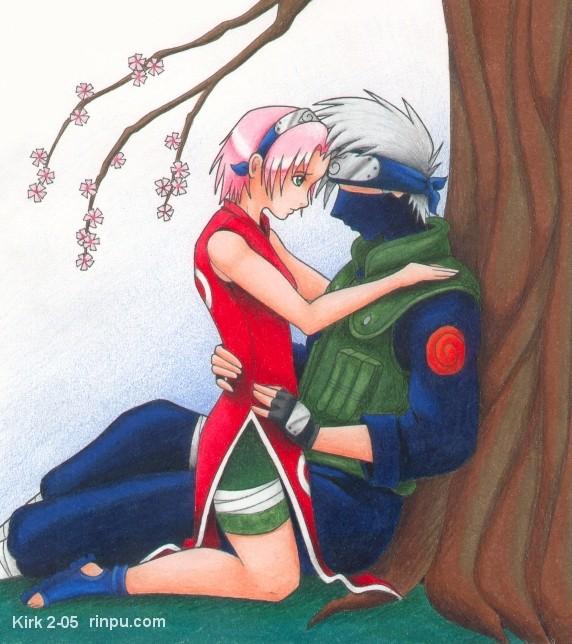 Sakura Hinata Puedo Contarte Algo Qu Pasa Tu