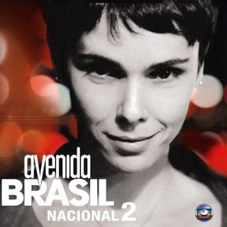 Avenida Brasil 2 - Nacional