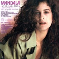Mandala - Internacional