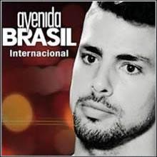 Avenida Brasil - Internacional