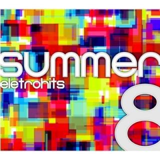 Summer Eletrohits 8