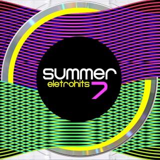 Summer Eletrohits 7