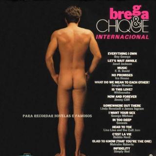 Brega & Chique - Internacional