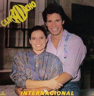 Cambalacho - Internacional