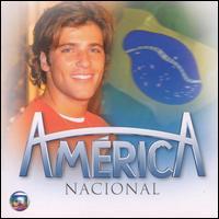América - Nacional