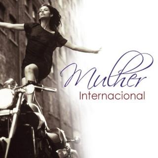 Mulher - Internacional